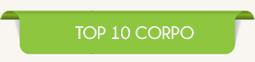 TOP 10 CORPO