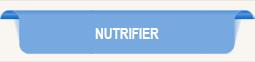 NUTRIFIER