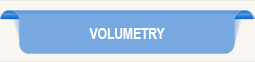 VOLUMETRY