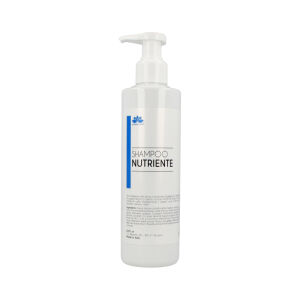 SHAMPOO NUTRIENTE 250 ML