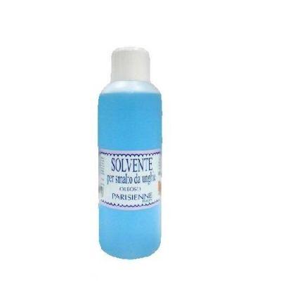 Solvente Oleoso 1 LT