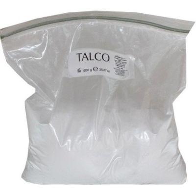 TALCO PROFUMATO 500 GR