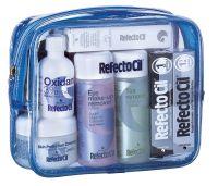 Start Kit basic refectocil colorazione